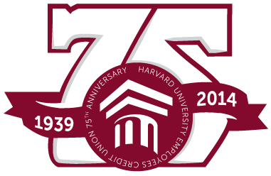 75-logo-RGB