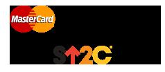 SU2C-Logo