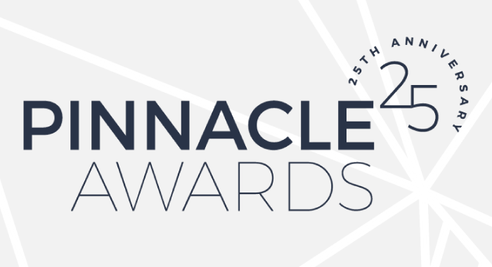 Pinnacle-Awards-News