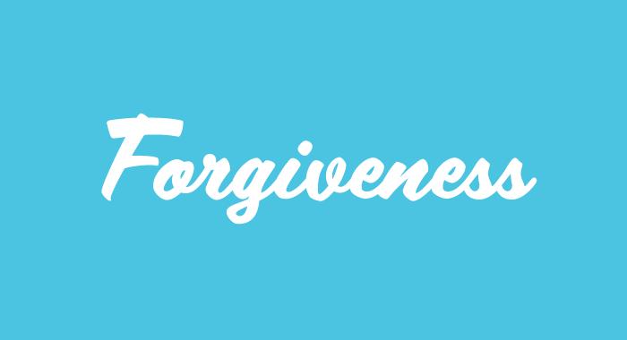 SL_forgivenes