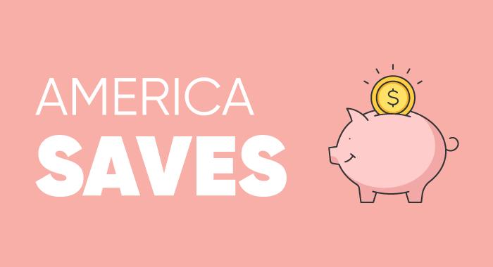 america-saves-1