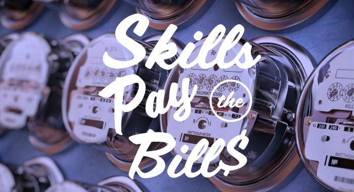 energy-bill-1