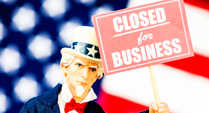 government-shut-down