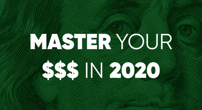 master-your-money-1