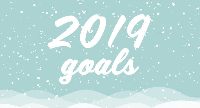 new-years-goals