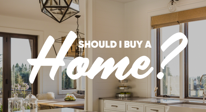 should-I-buy-a-home