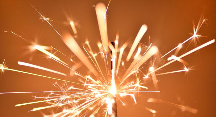 spark-joy