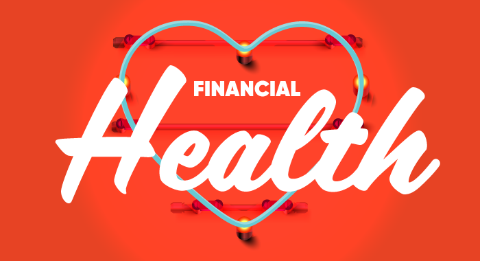 two-dos-financial-health