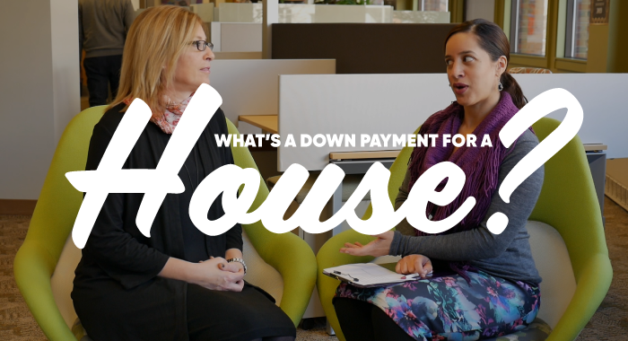 whats-a-downpayment